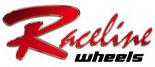https://savvyoffroad.com/wp-content/uploads/2018/02/Raceline-logo.jpg