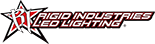https://savvyoffroad.com/wp-content/uploads/2018/02/Rigid-Industries-Logo.png