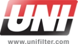 https://savvyoffroad.com/wp-content/uploads/2018/02/UNI-Air-Filters-1.jpg