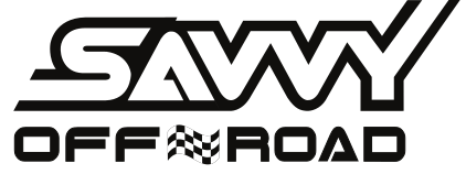 https://savvyoffroad.com/wp-content/uploads/2018/02/logo.png